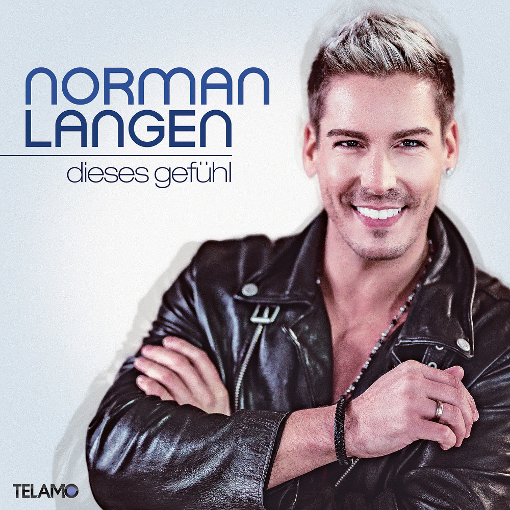 Norman langen neue single