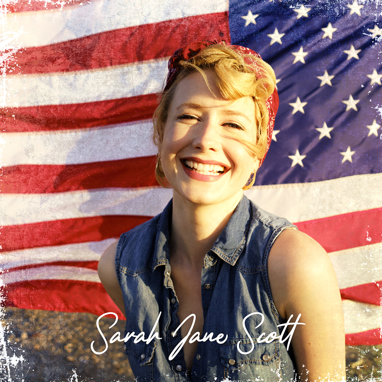 Sarah Jane Scott_Album_final