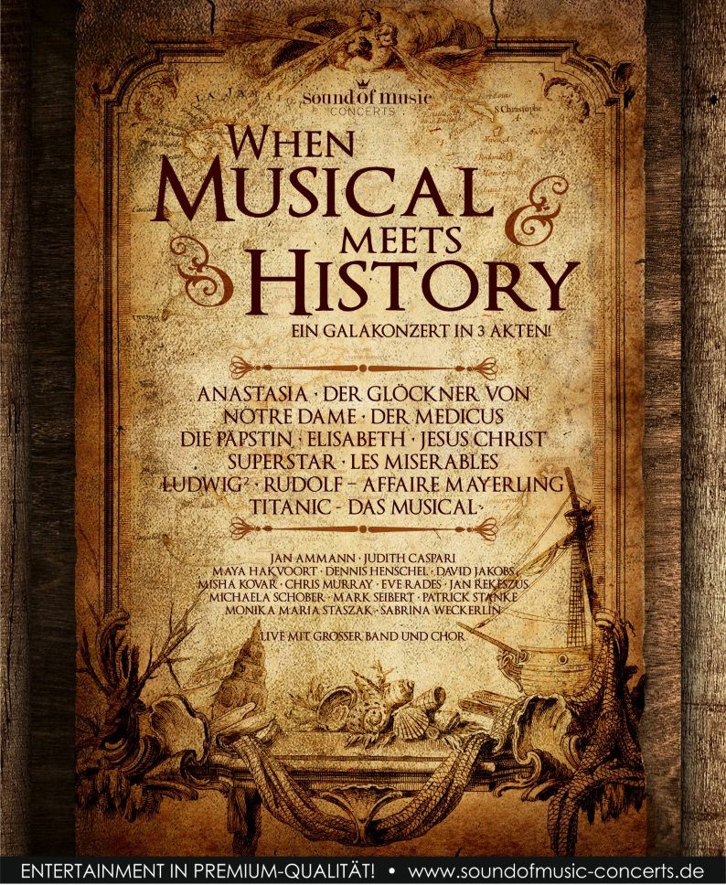 When-Musical-Meets-History_2020